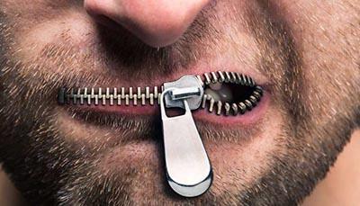 Controle da mídia