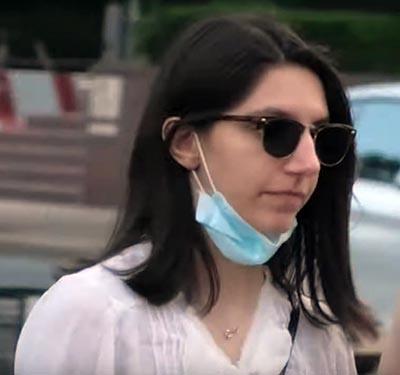 Gripezinha