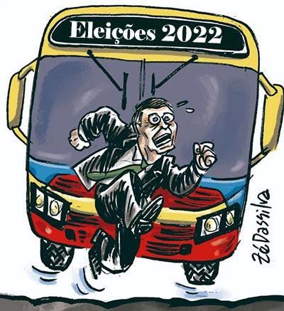 Eleições 2022
